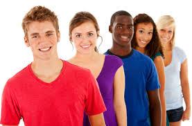 musculation adolescent aix les bains