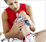 aix les bains préparations physiques blessure