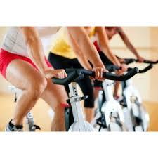 aix les bains cardio sport remise en forme