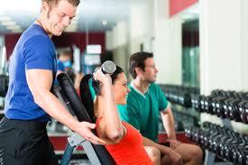 aix les bains coaching musculation forme condition physique