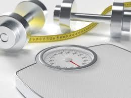 régime diététique aix les bains amincissement