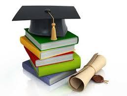 aix les bains enseignement éducation