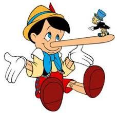 aix les bains entrainement personnalisé mensonge