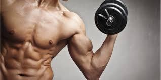 aix les bains musculation culturisme