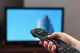 aix les bains émission télévision préparation physique sportive