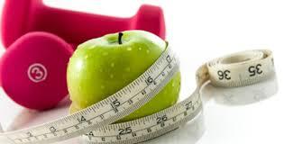 aix les bains régime diététique et amincissement