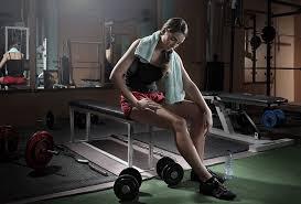 club musculation aix les bains
