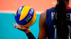 aix les bains volley ball sport