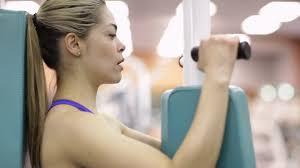 aix les bains entrainement musculation personnalisé